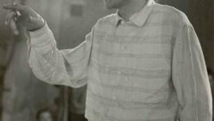 Súlyos betegségben elhunyt a magyar rendező