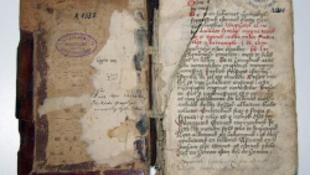 Régi fényében az Apor-kódex