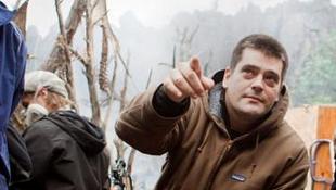 Filmsztárt csinálnak a magyar bűnözőből