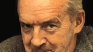 Nabokov: miért szép?