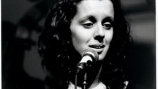 Padam és Piaf a Budapest Jazz Clubban