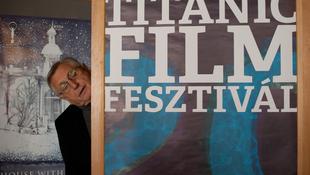 Rekorder a Titanic - véget ért a fesztivál