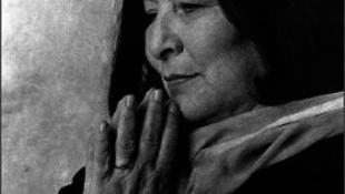 Világsztárját gyászolja Argentína