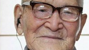 Meghalt a világ legidősebb asszonya