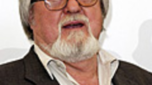 Meghalt Kovács László