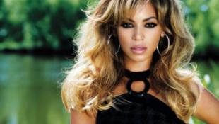 Két év után jött rá Beyoncé, hol lépett fel