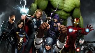 A szuperhősökön még egy vámpír se fog ki