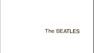 Hallgassa meg az eddig lappangó Beatles-dalt!