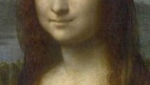 Megtalálták Mona Lisa csontvázát