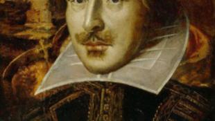 Shakespeare-től táltosodnak meg a tehenek