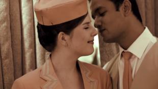 Film készül az eltűnt maláj repülőgépről