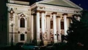 Önállósult a nagyváradi magyar színtársulat