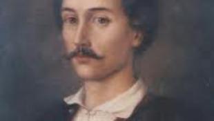 Megfejtették a költő rejtélyes halálát?