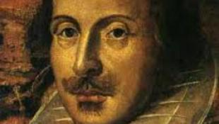 Több Facebook, mint Shakespeare