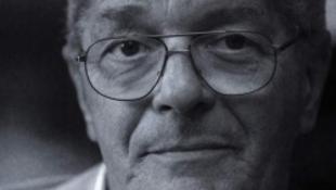76 éves a magyar hősszerelmes, a nők imádottja