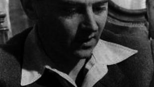 101 éve született Weöres Sándor