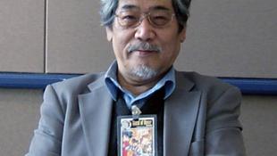 Elhunyt a legendás rajzfilmrendező