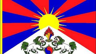 Kortárs képzőművészek Tibetért