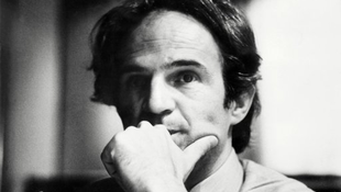 29 éve hunyt el François Truffaut