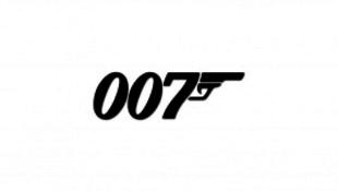 Nincs pénz az új James Bond film forgatására