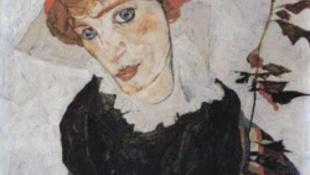 Tizenkét év után hazaérkezett az értékes festmény