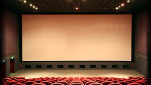 Elmaradt a robbanás a moziban