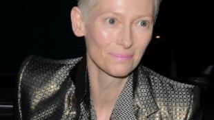 Üvegketrecben az Oscar-díjas színésznő