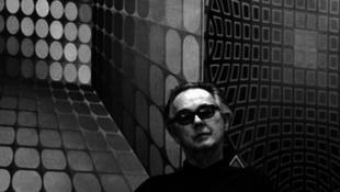 100 éve született Victor Vasarely