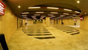 Lesz valaha 4-es metró? Nézze meg!