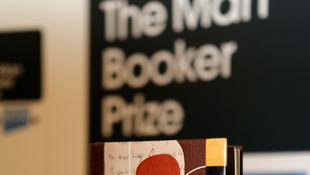 Bárki kaphat Man Booker-díjat?