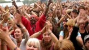 Miért utáljuk a fesztiválokat?