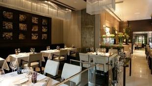 Megvan az első Michelin csillagos magyar étterem!