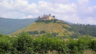 A szlovákok újabb igérete