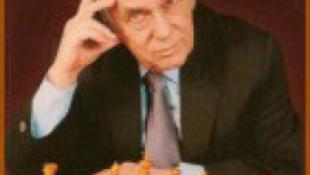 Elhunyt Bilek István