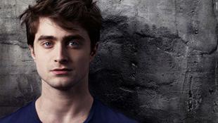 Mégsem nősül Daniel Radcliffe