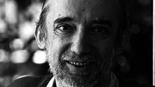 70 éves Vidovszky László