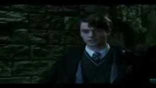 Jövő nyáron érkezik Harry Potter és a Félvér Herceg