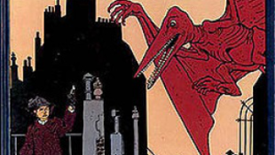 Amélie 33 millió dollárért Indiana Jonesszal kavar