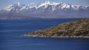 Másfélezer éves kincset rejtett a tó