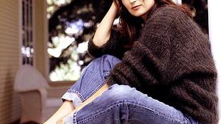 Demi Moore többé nem kínozza magát