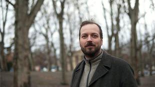 Pálfi György filmjeit díjazták Triesztben