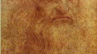 Négy hét múlva nyílik a Da Vinci kiállítás