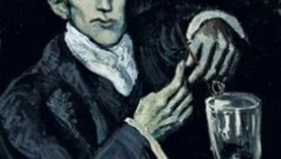 Nácik által rabolt Picassot bocsátanak árverésre- a tét 11 milliárd forint