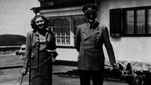 Milyen lehetett Hitler szerelmes férfiként?