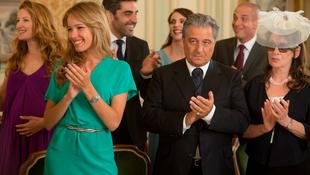 Újabb világsztárok jönnek Budapestre a héten