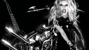 Újabb botrány Lady Gaga körül