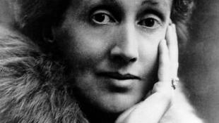 Egyetemisták olvashatják Virginia Woolf utolsó naplóját