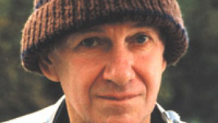 Tandori Dezsőt is díjazták az Artisjus-díjátadáson