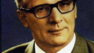 A KGB már 1987-ben meg akarta buktatni Honeckert