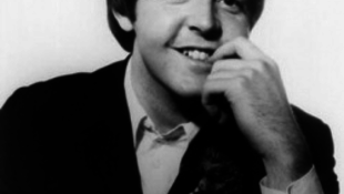 39 év után is Beatle-nek érzi magát McCartney